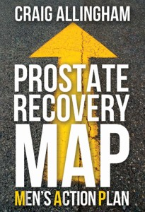 Front Cover small Prostate Recovery MAP Aug 2013