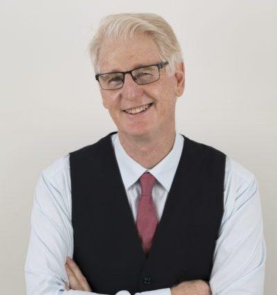 Craig Allingham